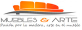 Muebles y Arte